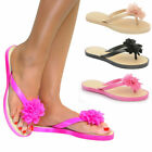 Beach Medium M) Women's Sandals & Flip Flops