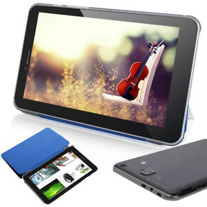 Android Tablet Gps Bluetooth Ebay