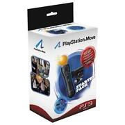 PS3 Move Motion Controller