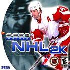 Sega Dreamcast Sports Video Games