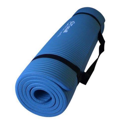 Yoga Mat Ebay
