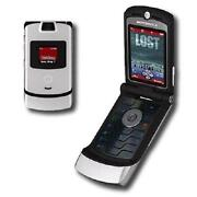 US Cellular RAZR Phone