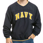 Blue Polyester Varsity/Baseball Coats & Jackets for Men