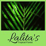 lalitastropicalforest