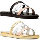 Michael Kors Michael Kors Keiko Sandals for Women