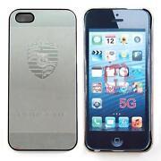 iPhone 5 Case Porsche