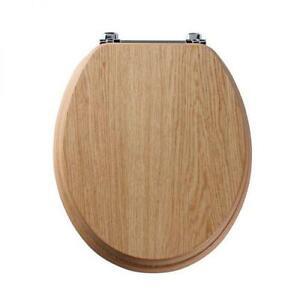 Wooden Toilet Seat Toilet Seats EBay