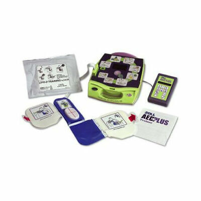 Zoll Aed Plus (ZOLL AED Plus Trainer2 Unit)