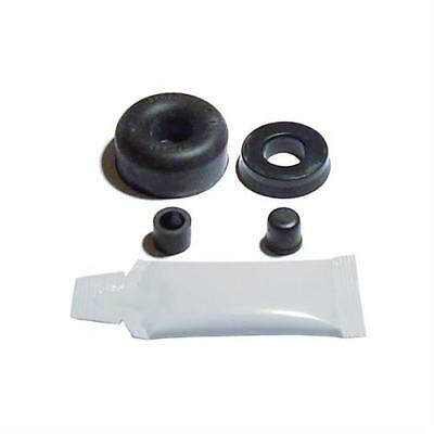 Repair Kit Gasket Set Clutch Slave Cylinder 1in Talbot Simca 1000