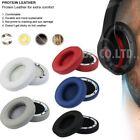 Studio & Musician Bluetooth Wireless Headphones