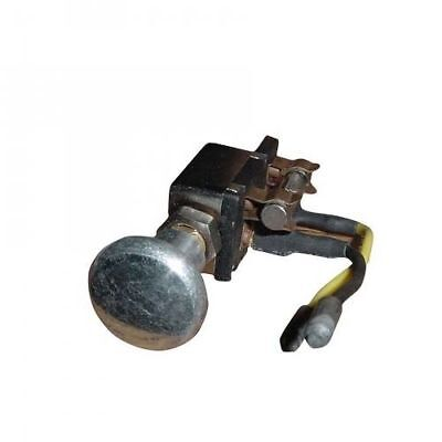 2n 8n 9n Ford Tractor Parts Light Switch