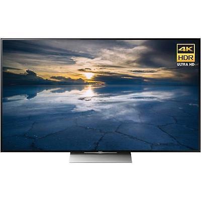 Sony XBR-65X930 from BrandsMart USA