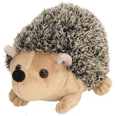 Wild Republic Mini Cuddlekins Igel 13430 - Wild Republic Igel 20cm