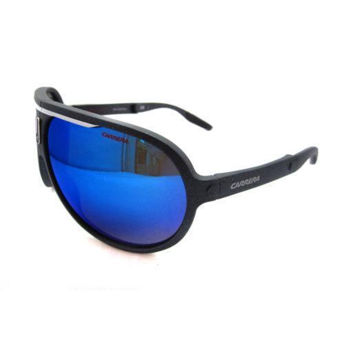 f7d86776b37 Carrera Folding Sunglasses