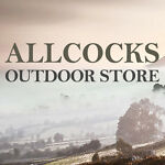 Allcocks Outdoor Store