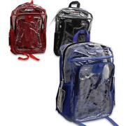 ProSport Backpack