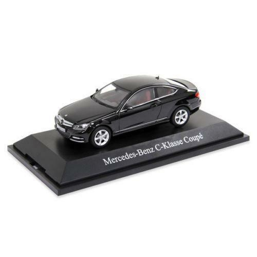 Mercedes benz c class diecast ebay for Diecast mercedes benz