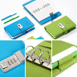 Buy Custom Notebooks at Wholesale Price from China