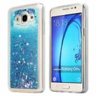 Cell Phone 3D Cases for Samsung Galaxy On5