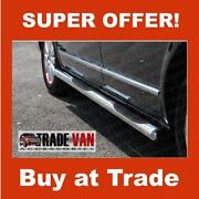 VW Transporter T4 Side Step