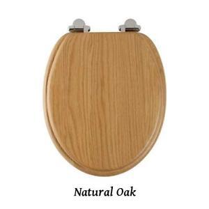 family toilet seat wood. Wooden Toilet Seat  eBay
