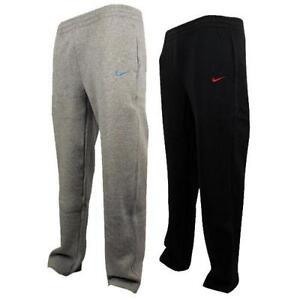 new product e9b01 3ba75 Boys Nike Joggers