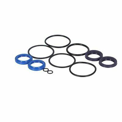 Power Steering Cylinder Repair Kit - 1 Mahindra 4505 3525 5005 575 C4005 485