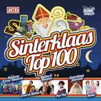 Sinterklaas Top 100--CD
