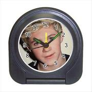 One Direction Alarm Clock