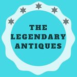 The Legendary Antiques