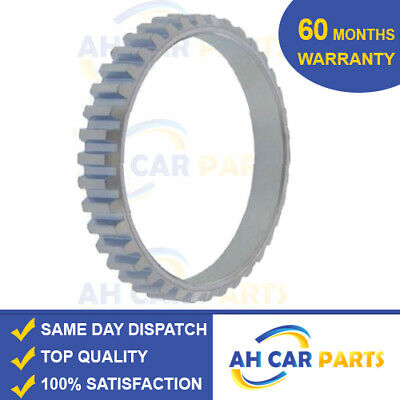 ABS RELUCTOR RING FOR HYUNDAI AMICA