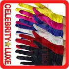 Unbranded Burlesque Costume Gloves
