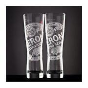 2 Pint Glass