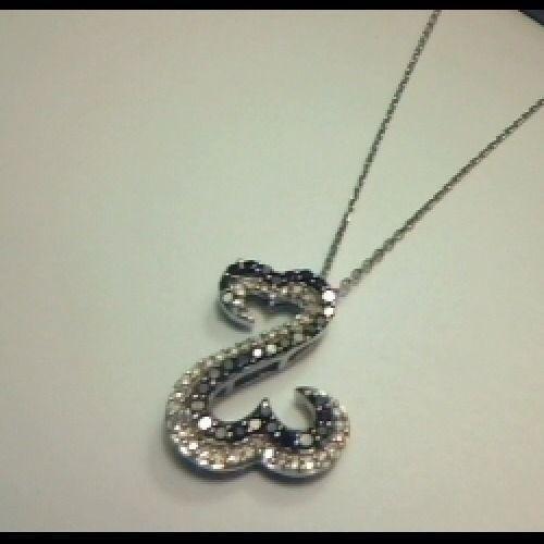jane seymour open heart necklace gold ebay. Black Bedroom Furniture Sets. Home Design Ideas