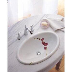 Kohler Sink | eBay