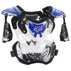 Fox Racing Size M Motorcycle Chest Protectors
