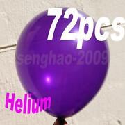 Helium Balloons Bulk