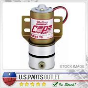Mallory Fuel Pump