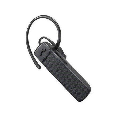 Yaesu Standard Horizon SSM-BT10 Bluetooth Headset for FT-3DR