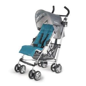 Umbrella Stroller   eBay