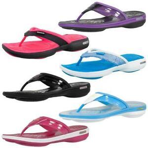 b48db9aded6a26 Reebok EasyTone  Women s Shoes