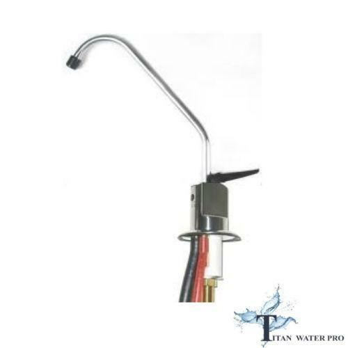 Reverse Osmosis Faucet Ebay