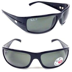 c20fa16616 Ray Ban Rb4057 « One More Soul