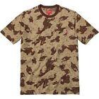 Supreme Regular Shirts for Men
