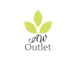 AW Outlet1
