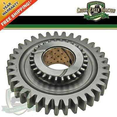 C9nn7n315b New Ford Tractor 3rd Gear 2310 2610 2810 2910 3610 3910 4610