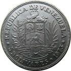 Venezuela Coins