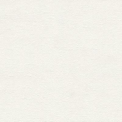 - Belgravia Richmond Linen Weave Pattern Paintable Embossed Vinyl Wallpaper 9107-F