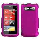 Case Pink for HTC Trophy