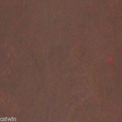 Walttools Tru Tique Texture Concrete Color Antiquing Wash Pigment Coffee Brown
